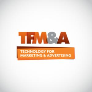 TFMA-2014-tile