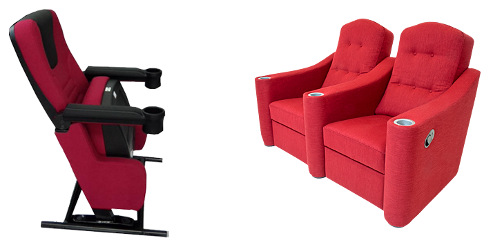 cinema-seat-3