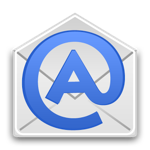 android_aqua_mail