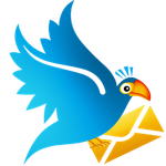 android_birdmail