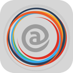 android_circles_mail