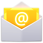 android_email