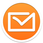 android_fluent_email