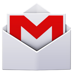 android_gmail