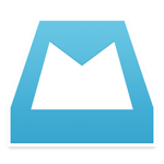 android_mailbox