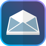 android_mails