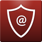 android_my_secure_mail