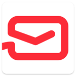 android_mymail