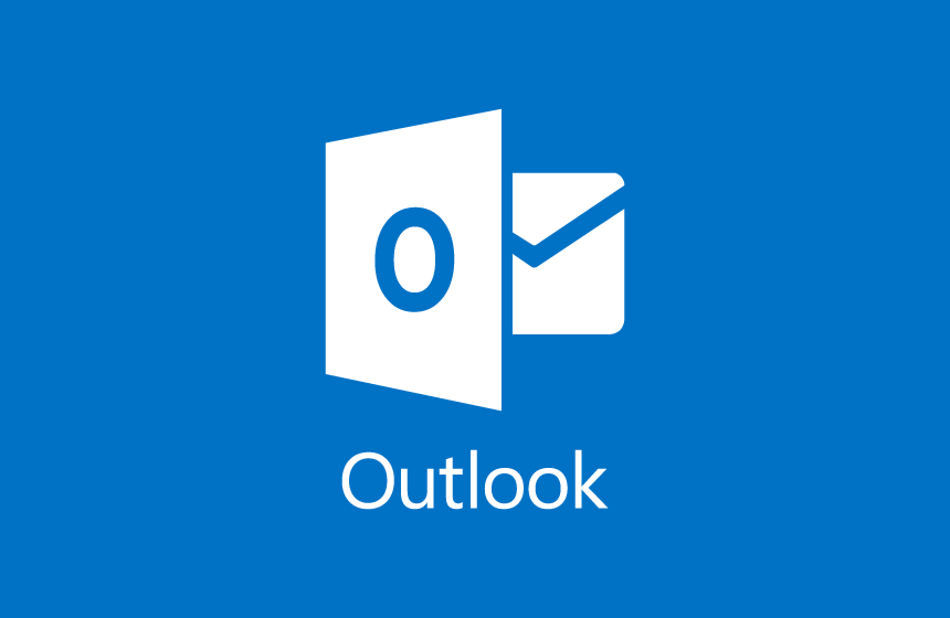 Outlook for iOS logo
