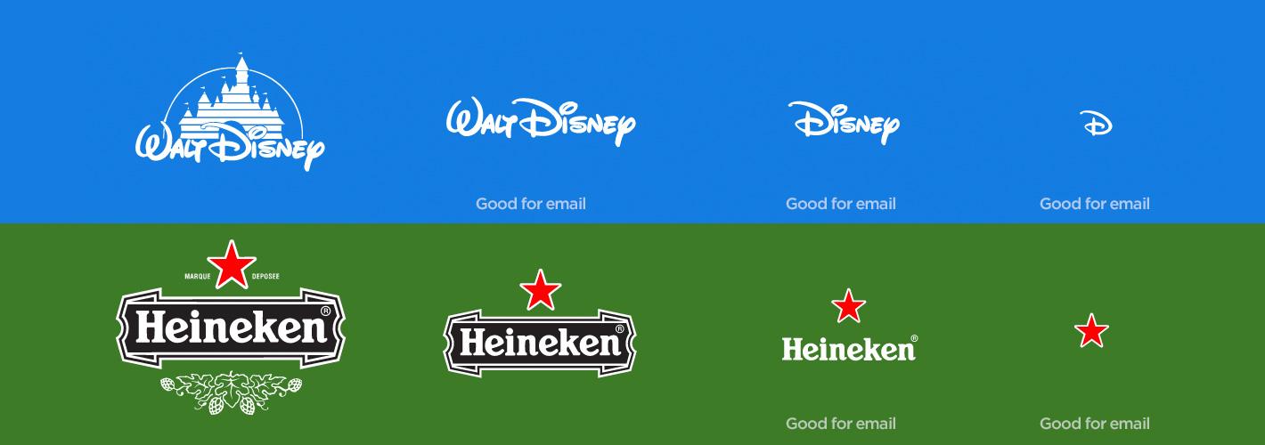 improve effectiveness emails email design