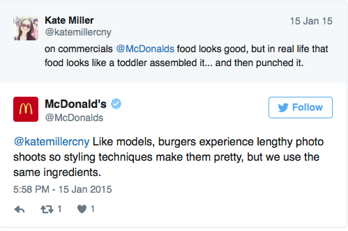 McDonalds_twitter