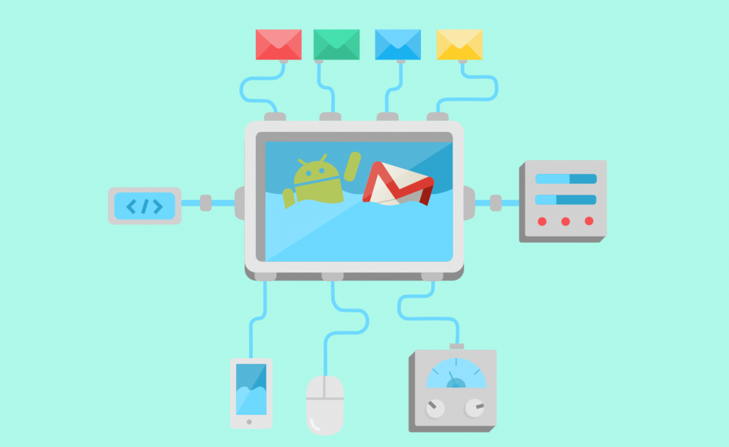 Email Marketing Strategy Blog