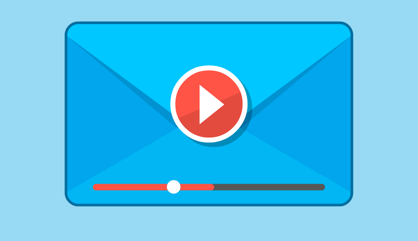 Motion slickness: 4 ways to animate your email |